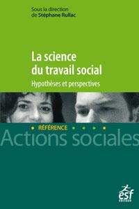 Science-du-travail-social