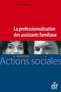 Professionnalisation-des-assistants-familiaux