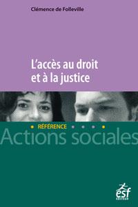 ACCES-DROIT-ET-JUSTICE