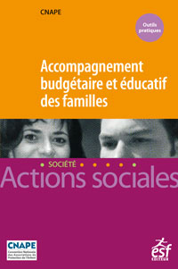 Accomp_budgetaire