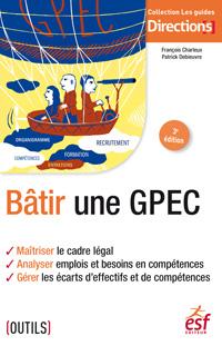 1re_GPEC_2017