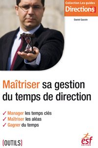 1ere_MaitriserGestionTempsDirection