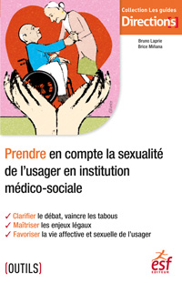 1ere_PrendreCompteSexualite