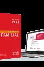 guide-familial_2021