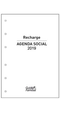 recharge_agenda_social
