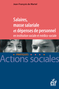 Couv_SALAIRES,-MASSE-SALARIALE2