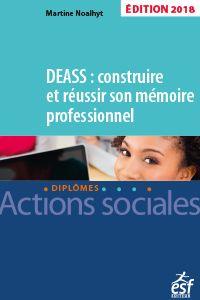 DEASS 200x300 (2)