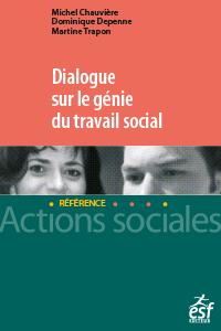 Dialogue génie du travail social 200x300