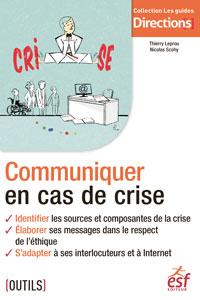 1ere_L200d_CommuniquerEnK2Crise