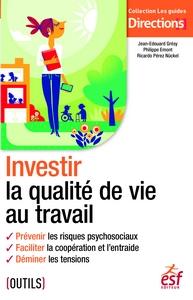 Qualite-Vie-TRavail_couv.indd