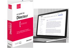 Guide_directeur-300x200