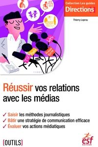 Relations_Medias_couv.indd