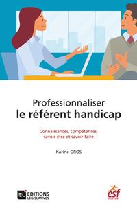 BR-Referent-handicap_couv