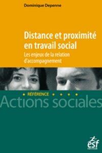 G142_Distance et proximite en travail_social2