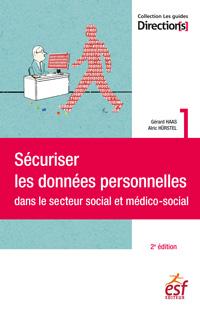 GD-Sécuriser_les_DP-couv1