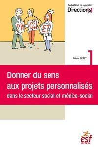 C1-Donner-sens-projets-perso_BOUTIQUE