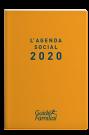 Visuel_boutique_agenda2020_Jaune