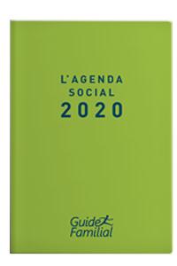 Visuel_boutique_agenda2020_VERT