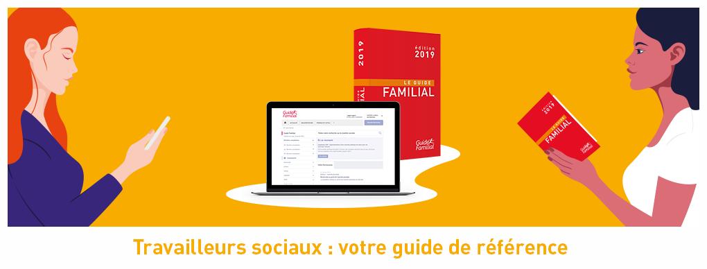 guide familial 2019