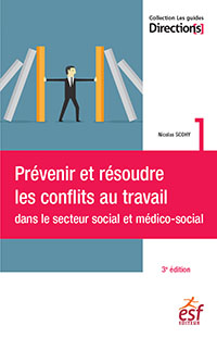 prevenir_resoudre.indd