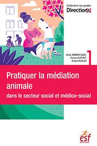 mediation_animale.indd