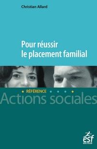 Pour_reussir_le_placement_familial