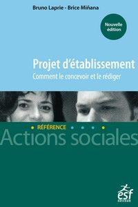 Projet_d'etablissement