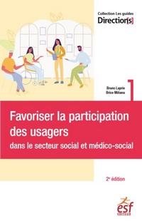 favoriser_la_participation_des_usagers