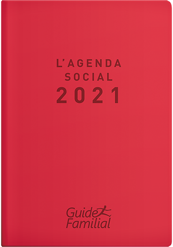 agenda_relie_2021_corail_L=500
