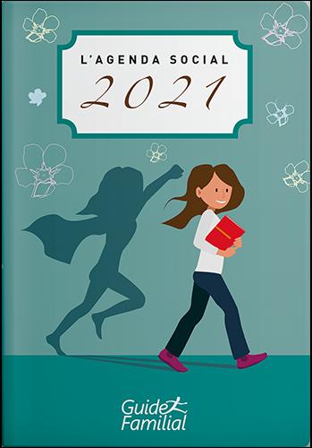 agenda_relie_2021_illustre_H=500