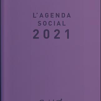 agenda_relie_2021_lilas_H=500