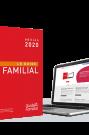 guide_familial_2020