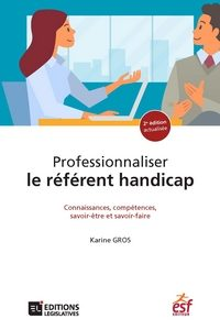 C1_Professionnaliser-referent-handicap