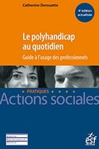 Polyhandicap_au_quotidien