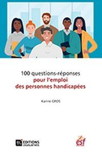 100_questions_réponses