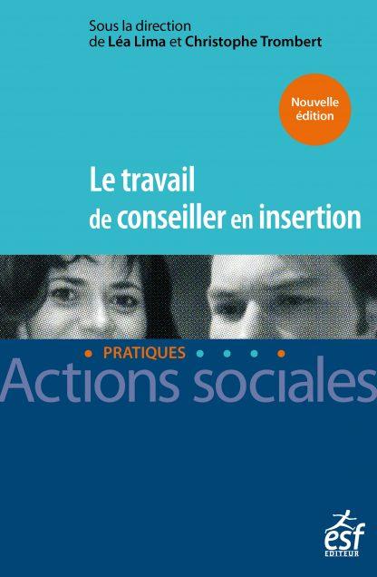 1re_HD_conseiller_insertion_2021