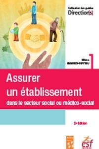 Assurer_un_établissement_social