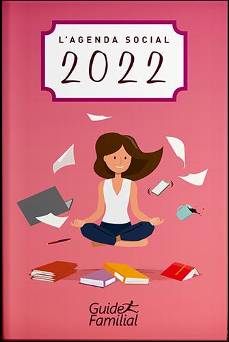 agenda_relie_2022_agenda_illustre_H=500