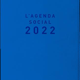 agenda_relie_2022_bleu_saphir_H=500