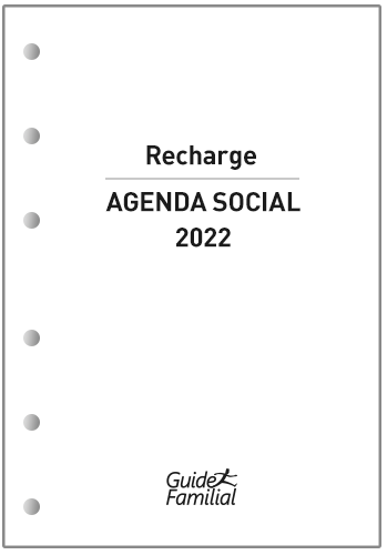 recharge_2022_H=500